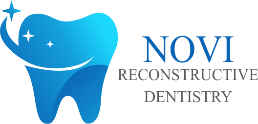 Novi Reconstructive Dentistry