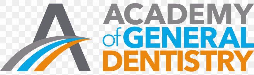 academy-of-general-dentistry-logo-cambridge-brand-png-favpng-v8u0tqSX180cTJsSkJecmYa3G